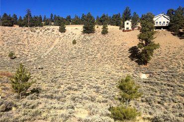 389 Twin Peaks LEADVILLE, Colorado - Image 22