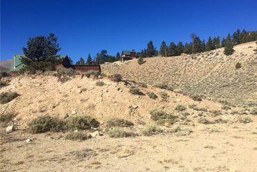 389 Twin Peaks LEADVILLE, Colorado - Image 4