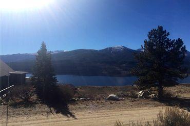 389 Twin Peaks LEADVILLE, Colorado - Image 5