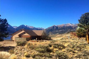 389 Twin Peaks LEADVILLE, Colorado - Image 6