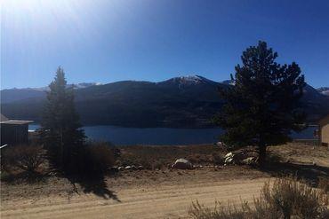 389 Twin Peaks LEADVILLE, Colorado - Image 7