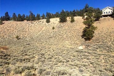 389 Twin Peaks LEADVILLE, Colorado - Image 8