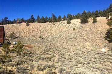 389 Twin Peaks LEADVILLE, Colorado - Image 9