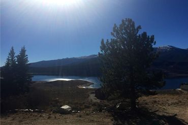 389 Twin Peaks LEADVILLE, Colorado - Image 10