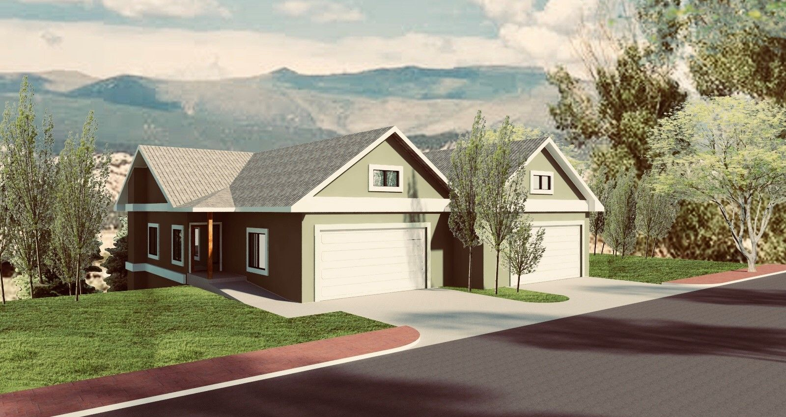975 Hawks Nest Lane Gypsum, CO 81637