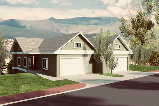 975 Hawks Nest Lane Gypsum, CO 81637 - Image 2