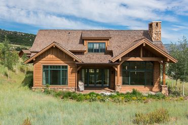 140 Wildflower Lane Wolcott, CO 81655 - Image 1