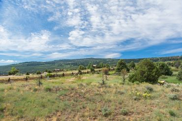 140 Wildflower Lane Wolcott, CO - Image 11