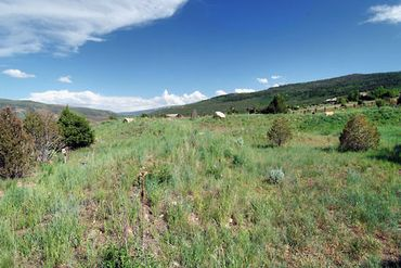 140 Wildflower Lane Wolcott, CO - Image 12
