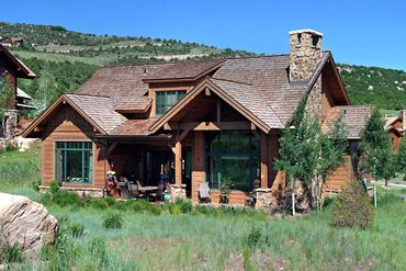 140 Wildflower Lane Wolcott, CO - Image 3