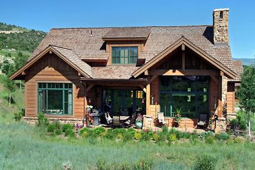 140 Wildflower Lane Wolcott, CO - Image 4
