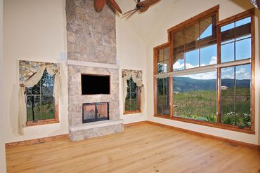 140 Wildflower Lane Wolcott, CO - Image 8