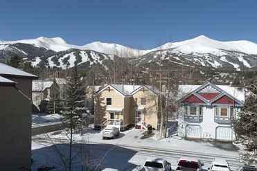 214 S Harris STREET # 308 BRECKENRIDGE, Colorado 80424 - Image 1