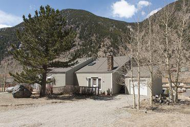 1785 Main STREET GEORGETOWN, Colorado 80444 - Image 1