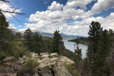 776 Lowry Afb Camp ROAD DILLON, Colorado 80435 - Image 1