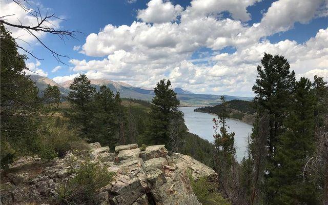 776 Lowry Afb Camp ROAD DILLON, Colorado 80435