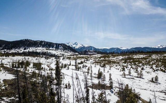 776 Lowry Afb Camp Road - photo 11