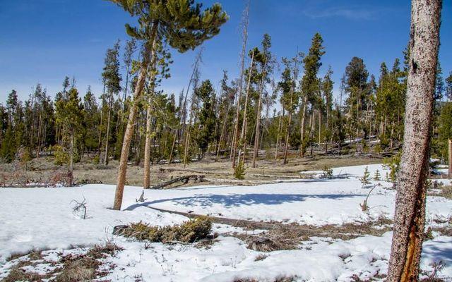 776 Lowry Afb Camp Road - photo 16
