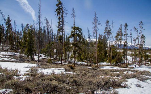776 Lowry Afb Camp Road - photo 23