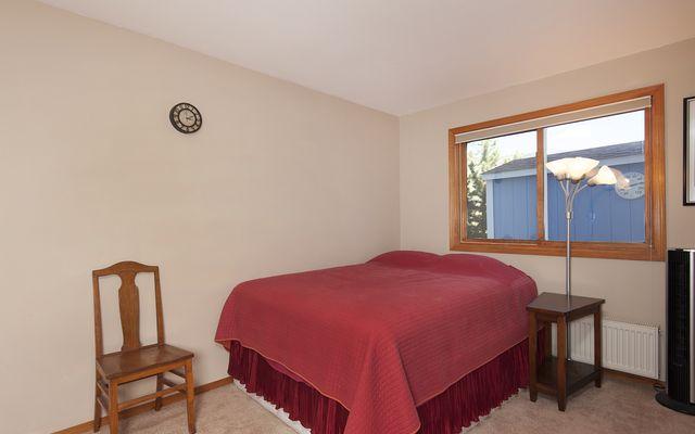 518 Bighorn Circle - photo 15