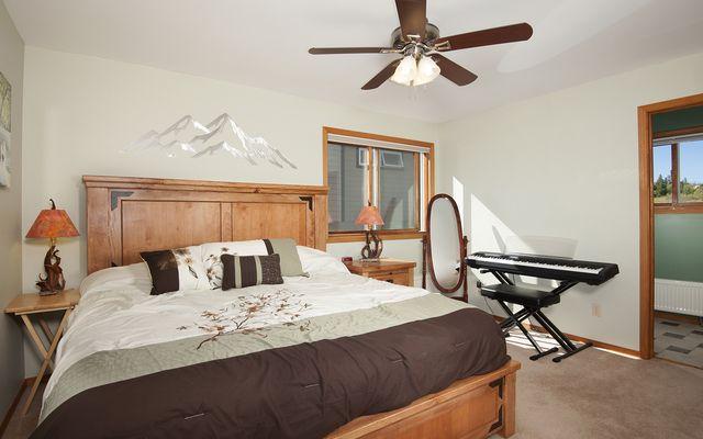 518 Bighorn Circle - photo 18