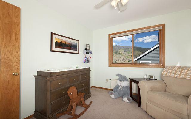 518 Bighorn Circle - photo 21