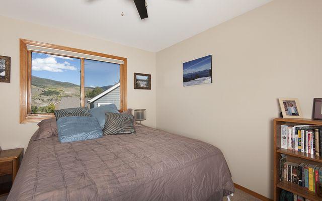 518 Bighorn Circle - photo 24