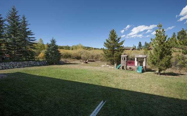 518 Bighorn Circle - photo 27