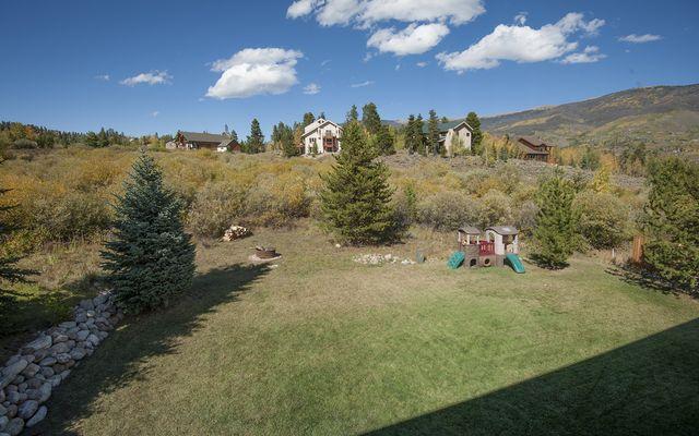 518 Bighorn Circle - photo 29