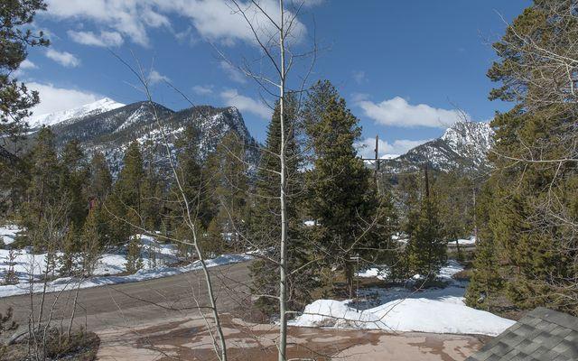 171 County Road 1040 - photo 19