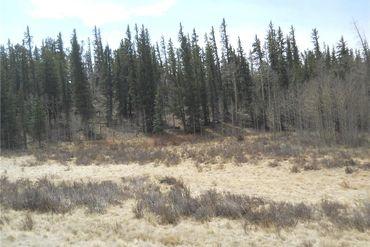 535 LONGBOW DRIVE COMO, Colorado - Image 3