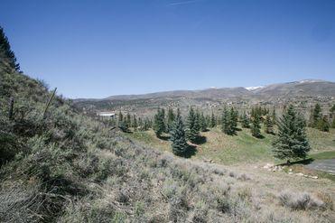 201 Aspen Meadow Drive Edwards, CO 81632 - Image 1