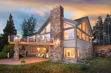 1089 Estates DRIVE BRECKENRIDGE, Colorado 80443 - Image 1