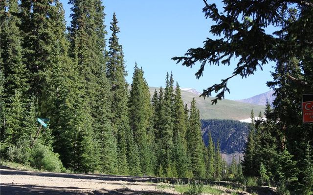 714 SILVERHEELS PLACE FAIRPLAY, Colorado 80440