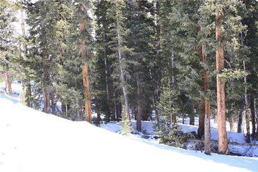 714 SILVERHEELS PLACE FAIRPLAY, Colorado - Image 12