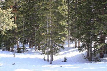 714 SILVERHEELS PLACE FAIRPLAY, Colorado - Image 15
