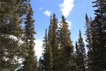 714 SILVERHEELS PLACE FAIRPLAY, Colorado - Image 16