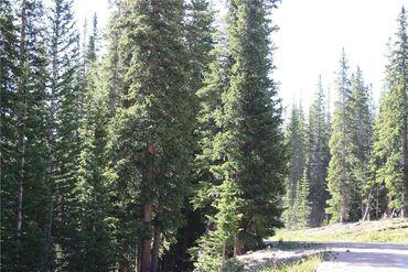 714 SILVERHEELS PLACE FAIRPLAY, Colorado - Image 3