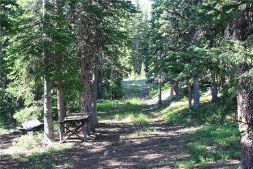 714 SILVERHEELS PLACE FAIRPLAY, Colorado - Image 5