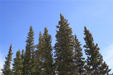 714 SILVERHEELS PLACE FAIRPLAY, Colorado - Image 6