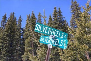 714 SILVERHEELS PLACE FAIRPLAY, Colorado - Image 9