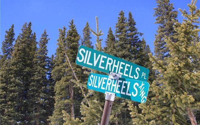 714 Silverheels Place - photo 8