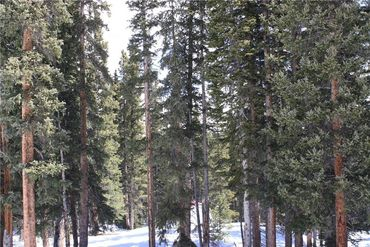 714 SILVERHEELS PLACE FAIRPLAY, Colorado - Image 10