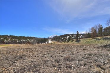 3020 Golden Eagle ROAD SILVERTHORNE, Colorado 80498 - Image 1