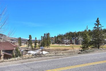 3020 Golden Eagle ROAD SILVERTHORNE, Colorado - Image 13