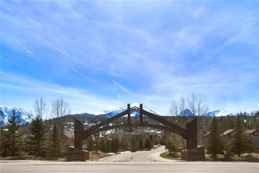 3020 Golden Eagle ROAD SILVERTHORNE, Colorado - Image 14