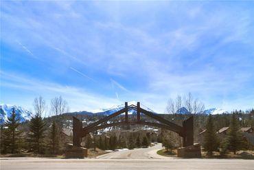 3020 Golden Eagle ROAD SILVERTHORNE, Colorado - Image 14