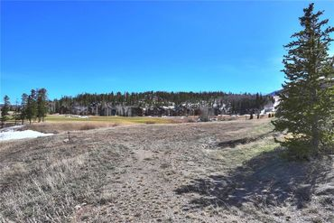 3020 Golden Eagle ROAD SILVERTHORNE, Colorado - Image 15