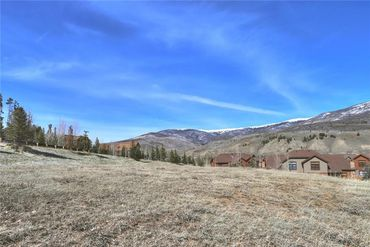 3020 Golden Eagle ROAD SILVERTHORNE, Colorado - Image 16