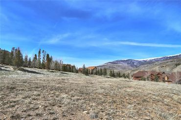 3020 Golden Eagle ROAD SILVERTHORNE, Colorado - Image 17